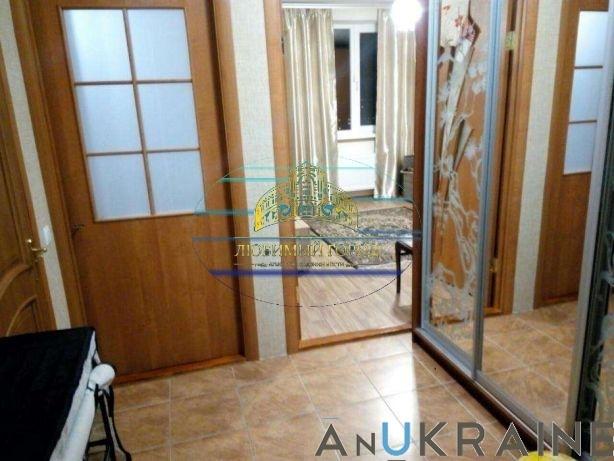 продажа однокомнатной квартиры номер A-92999 в Малиновском районе, фото номер 3